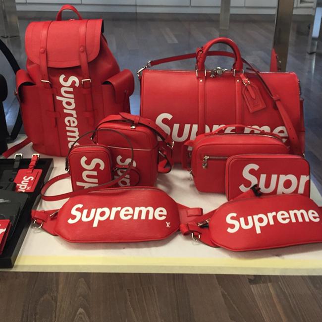supreme-louis-vuitton-collection-2