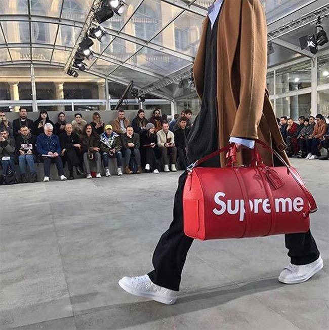 supreme-louis-vuitton-lv-sneakers-2