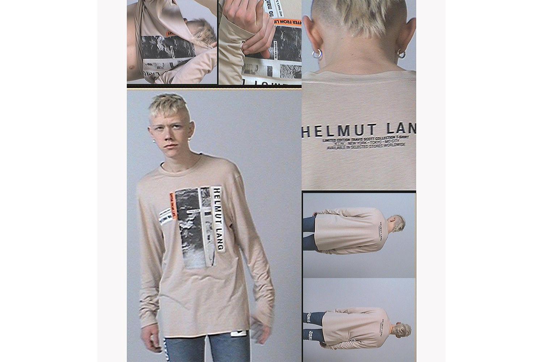travis-scott-helmut-lang-collaboration-225-9