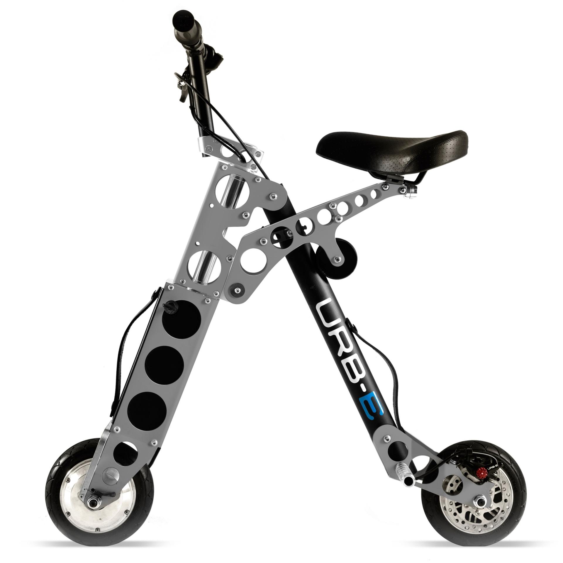 urb-e-scooter-design-transport-electric-vehicles-ces_dezeen_2364_col_12