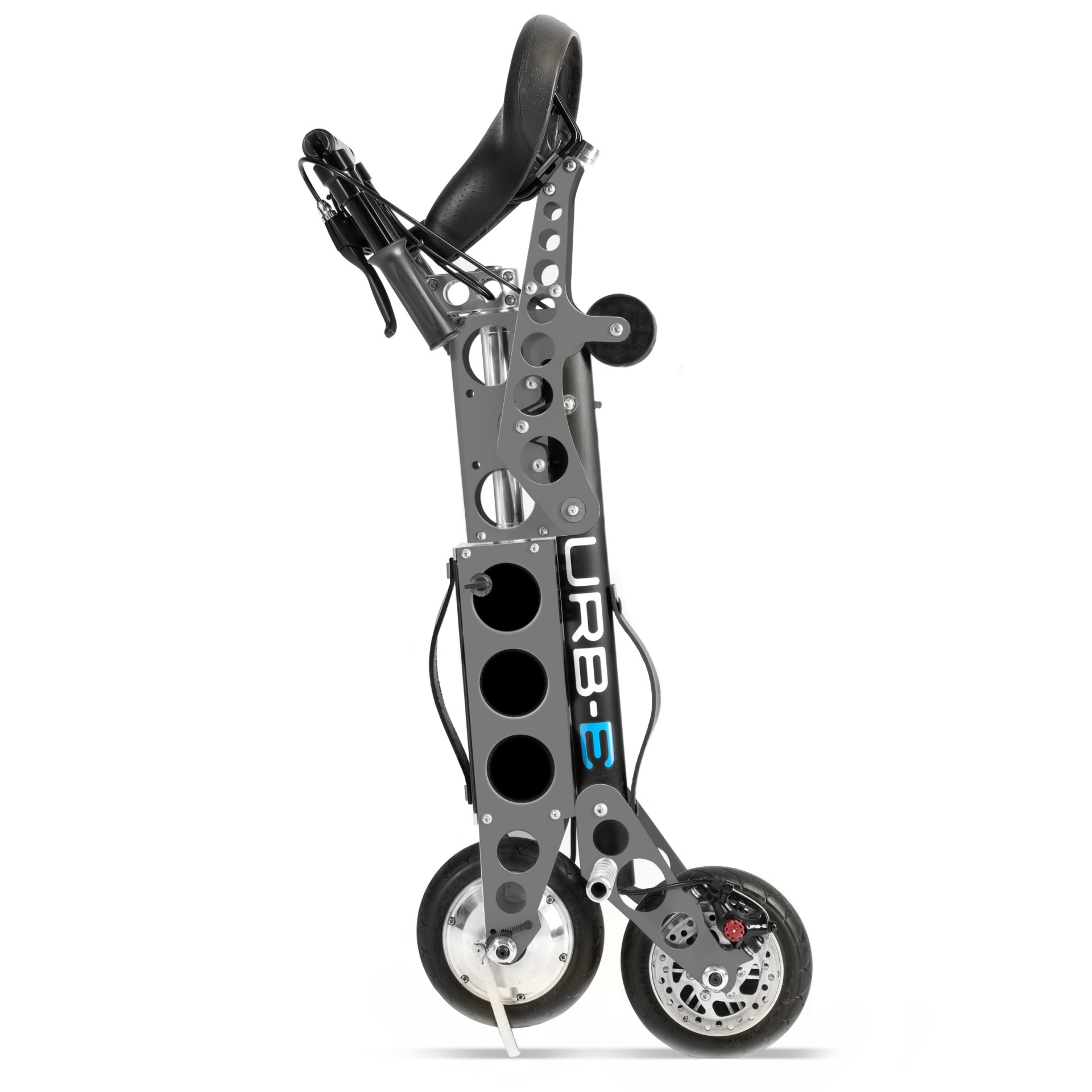 urb-e-scooter-design-transport-electric-vehicles-ces_dezeen_2364_col_2