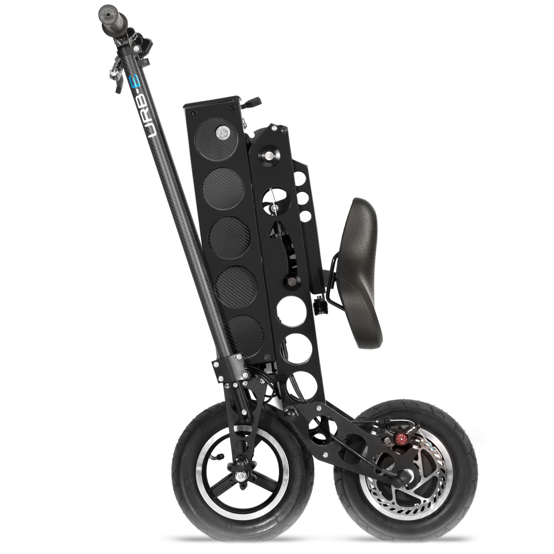 urb-pro-e-scooter-design-transport-electric-vehicles-ces_dezeen_2364_col_11