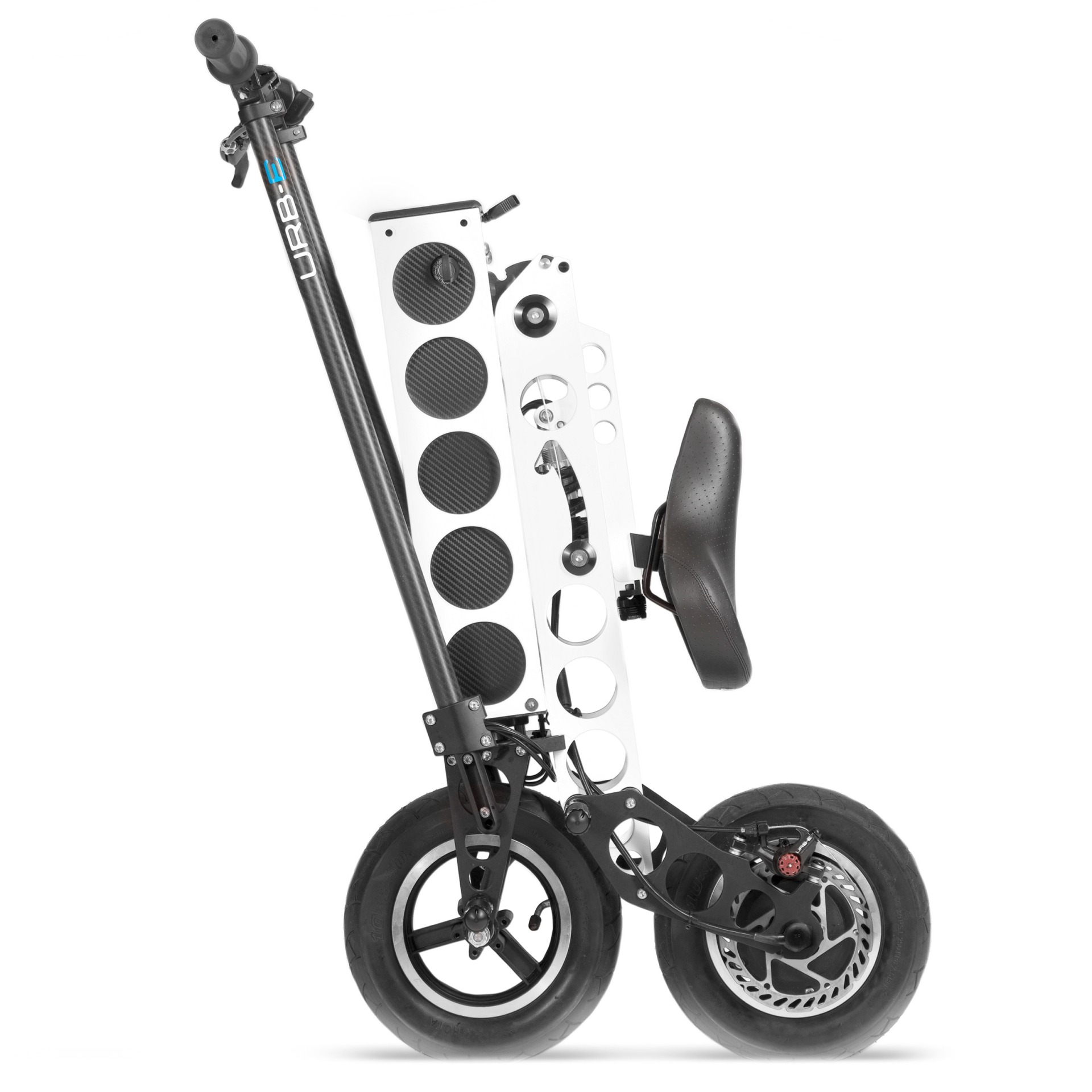 urb-pro-e-scooter-design-transport-electric-vehicles-ces_dezeen_2364_col_8