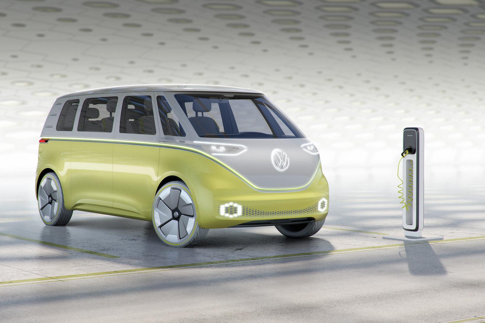 volkswagen-id-buzz-concept-car-1
