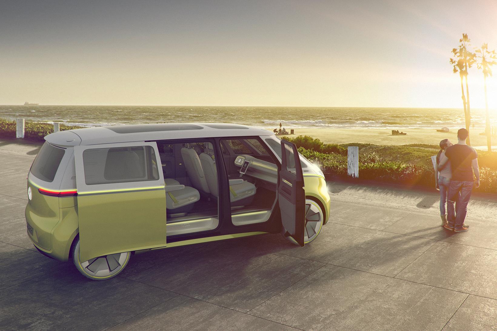 volkswagen-id-buzz-concept-car-3