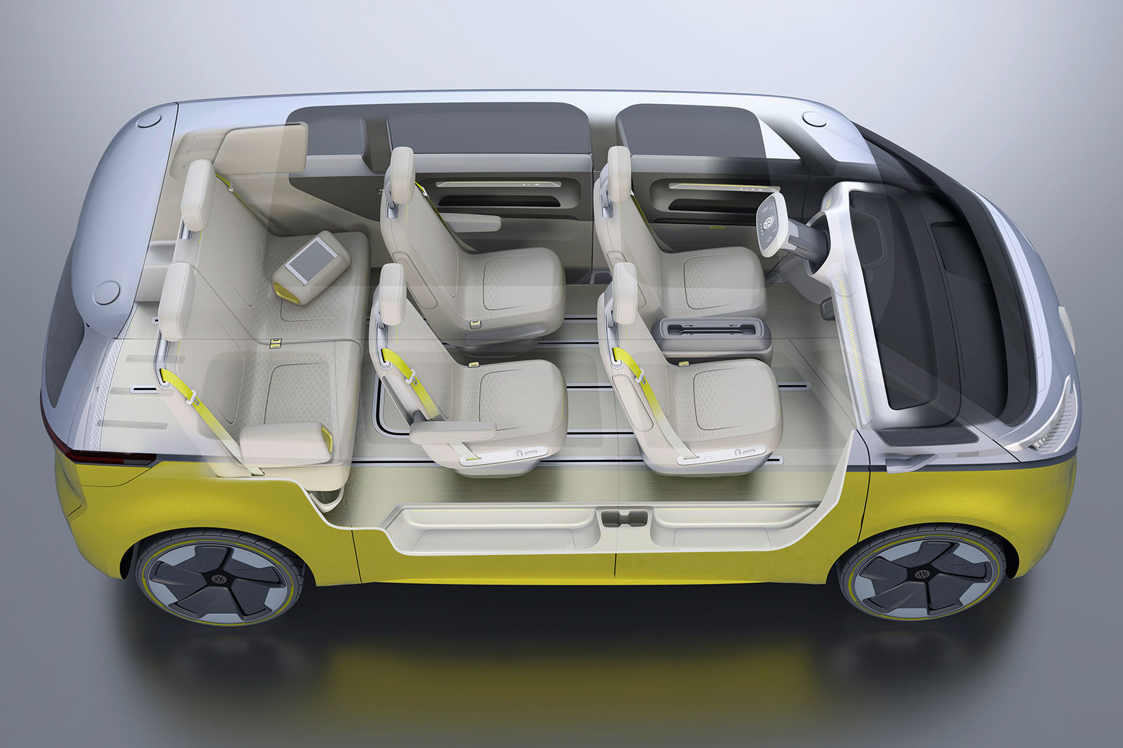 volkswagen-id-buzz-concept-car-4