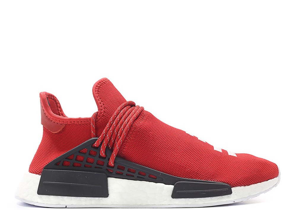 adidas-originals-pharrell-williams-hu-nmd-human-race-scarlet-white-bb0616-4