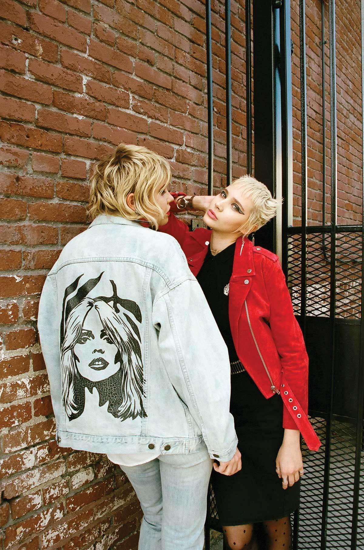 inside-the-shepard-fairey-x-debbie-harry-collection-body-image-1486572039