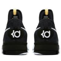 """Conheça o Nike KD 9 """"BHM"""""""