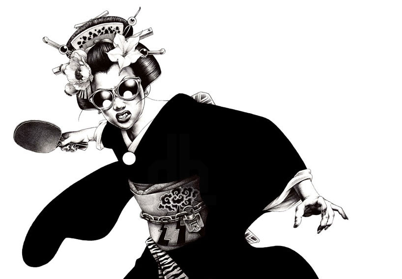pilot-pen-drawings-by-shohei-otomo-designboom-31