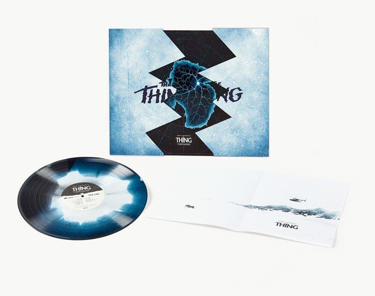 thing3