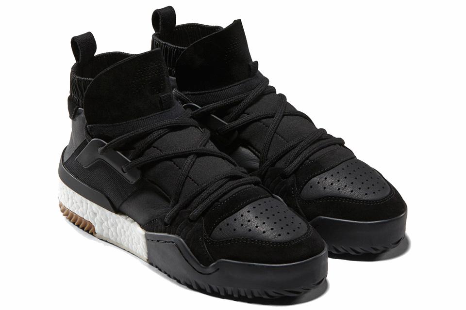 aw-bball-sneaker-02