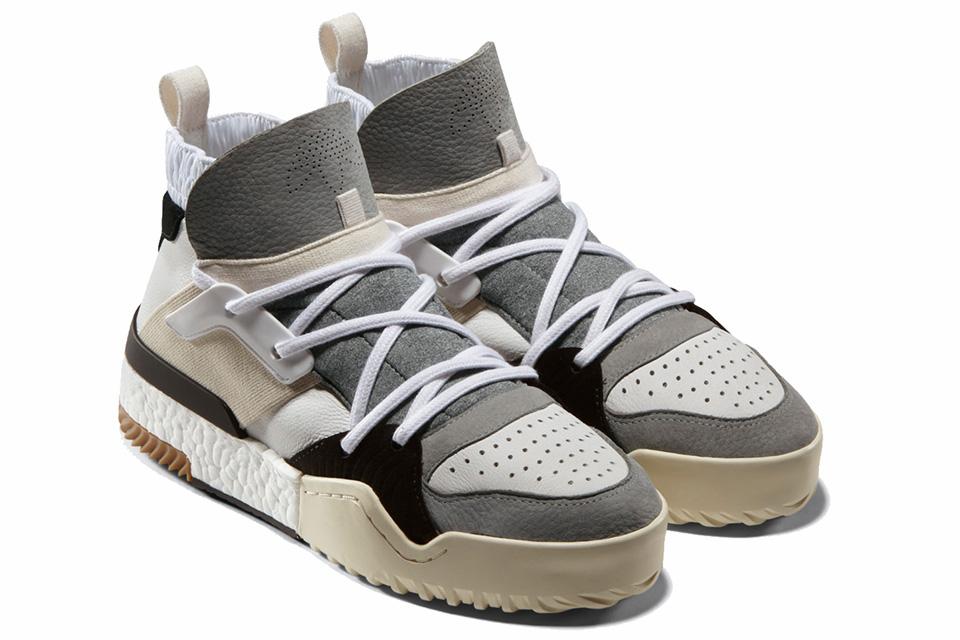 aw-bball-sneaker-03