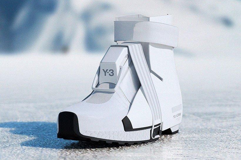 y-3-acronym-concept-winter-boot-02
