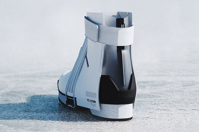 y-3-acronym-concept-winter-boot-03