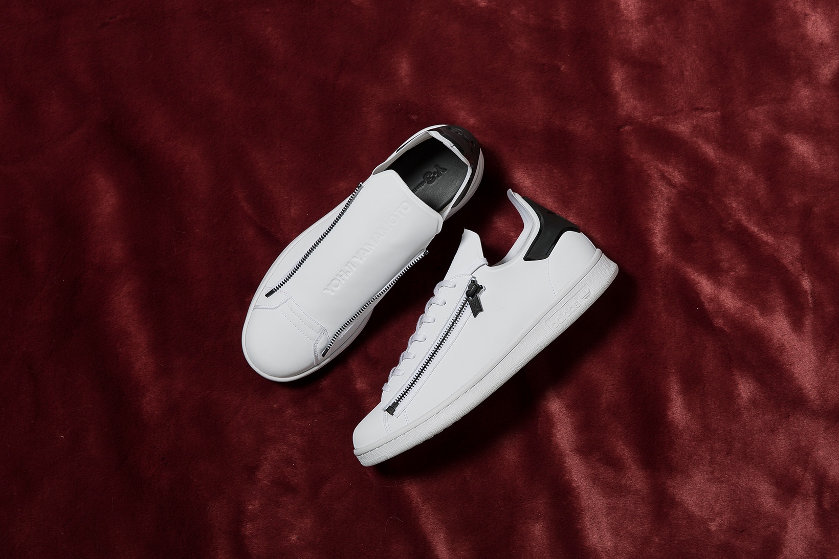 http-hypebeast.comimage201704y-3-stan-smith-white-black-sneaker-1
