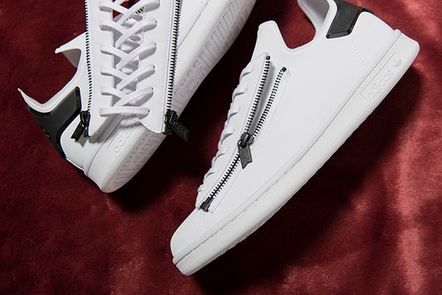 http-hypebeast.comimage201704y-3-stan-smith-white-black-sneaker-5