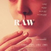 Raw, um lindo filme sobre o medo, adolescência e canibalismo