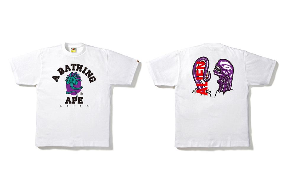 bape-alien-ss17-collection-09