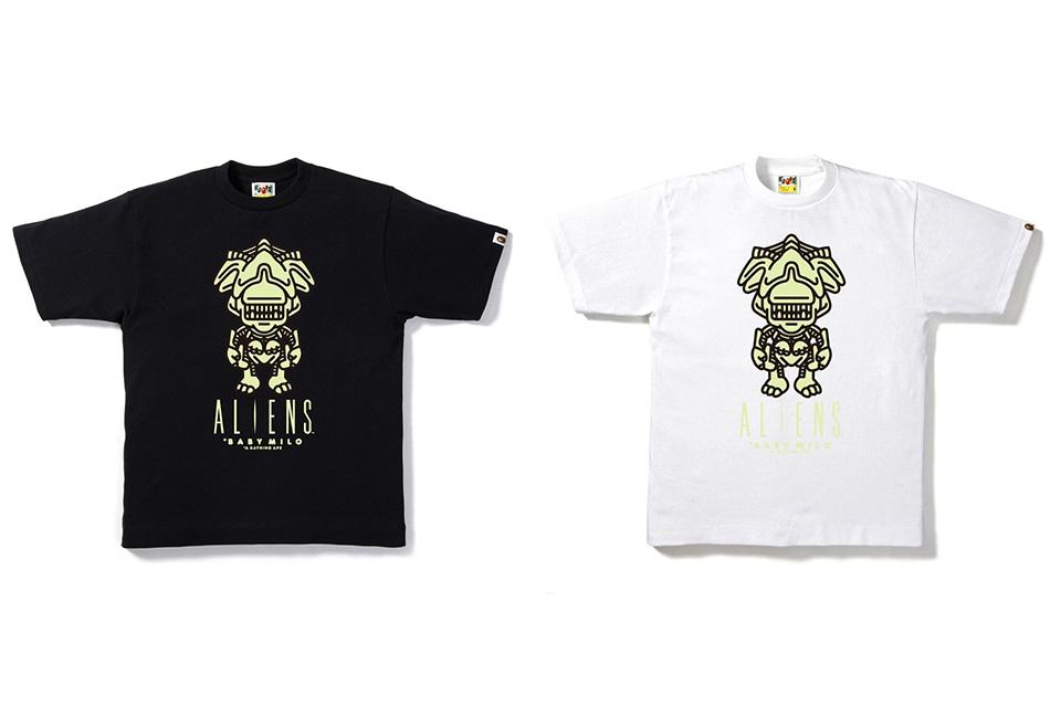 bape-alien-ss17-collection-12