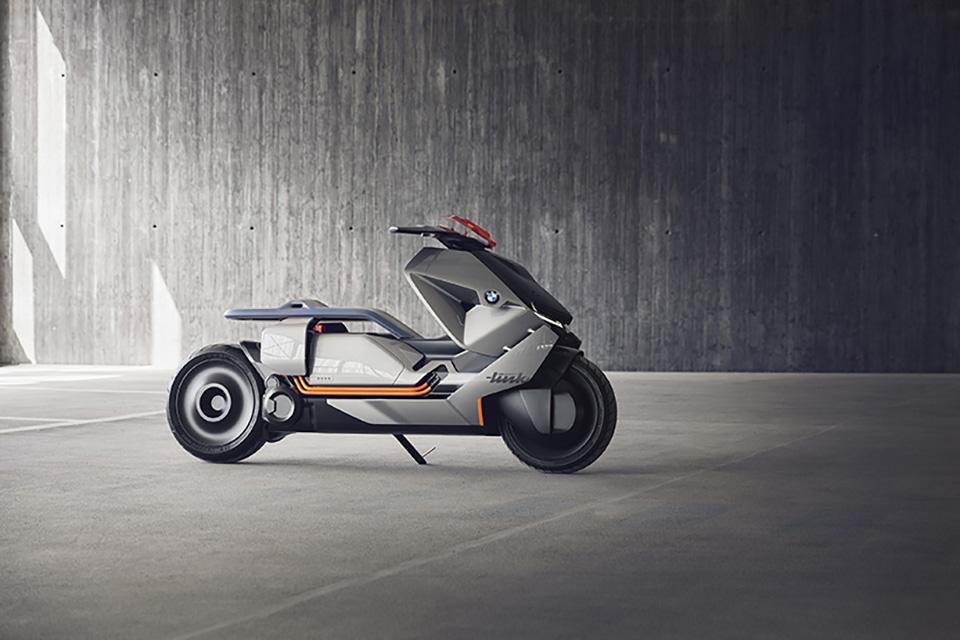 bmw-motorrad-concept-link-01