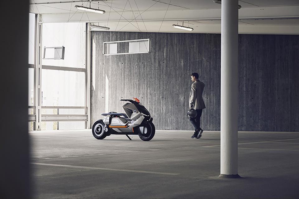 bmw-motorrad-concept-link-03