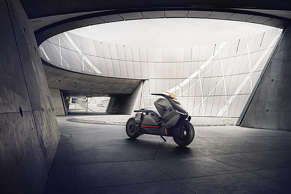 bmw-motorrad-concept-link-05