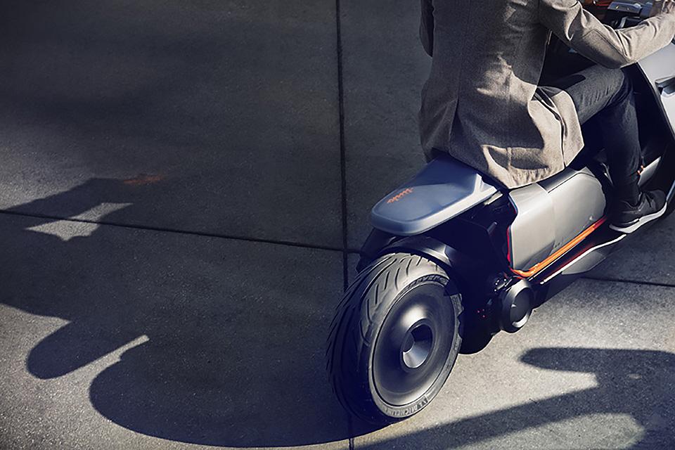 bmw-motorrad-concept-link-08