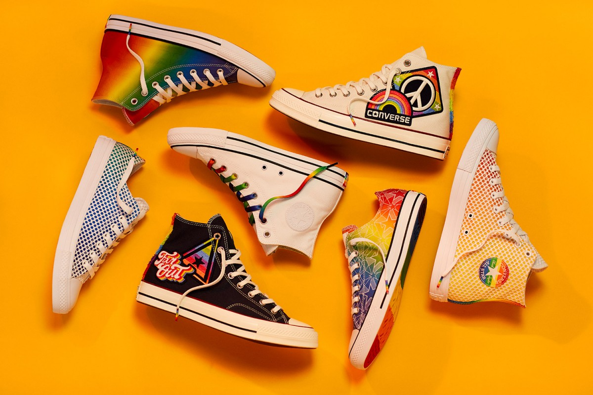 converse-pride-collection-2017-01-1200x800