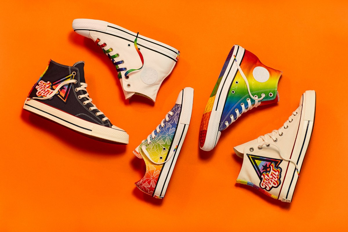 converse-pride-collection-2017-02-1200x800
