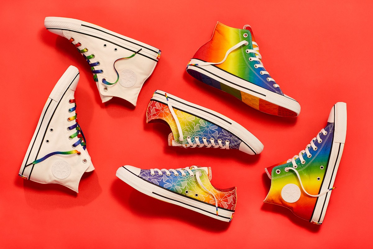 converse-pride-collection-2017-03-1200x800