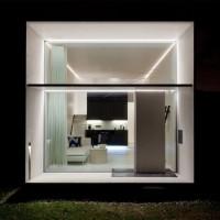 KODA, a casa móvel que você pode levar para qualquer lugar