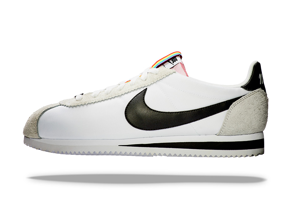 nike-cortez-be-true-2017-1