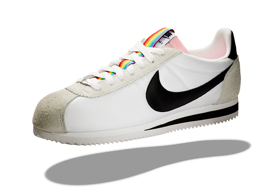 nike-cortez-be-true-2017-3