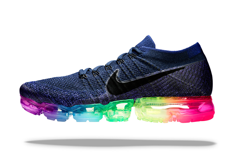 nike-vapormax-be-true-2017-4