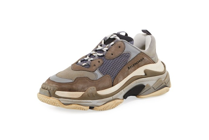 f3c4e23b338 sneakers – Página 2 – FUNKYTOWN