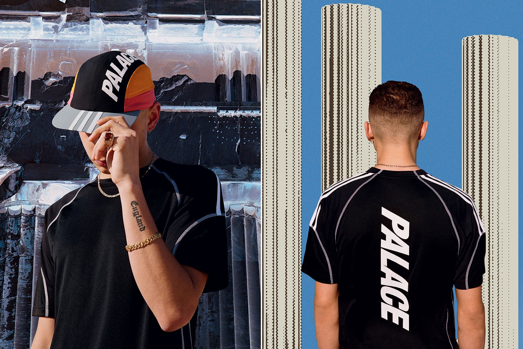 http-hypebeast.comimage201706palace-adidas-originals-2017-summer-collection-2