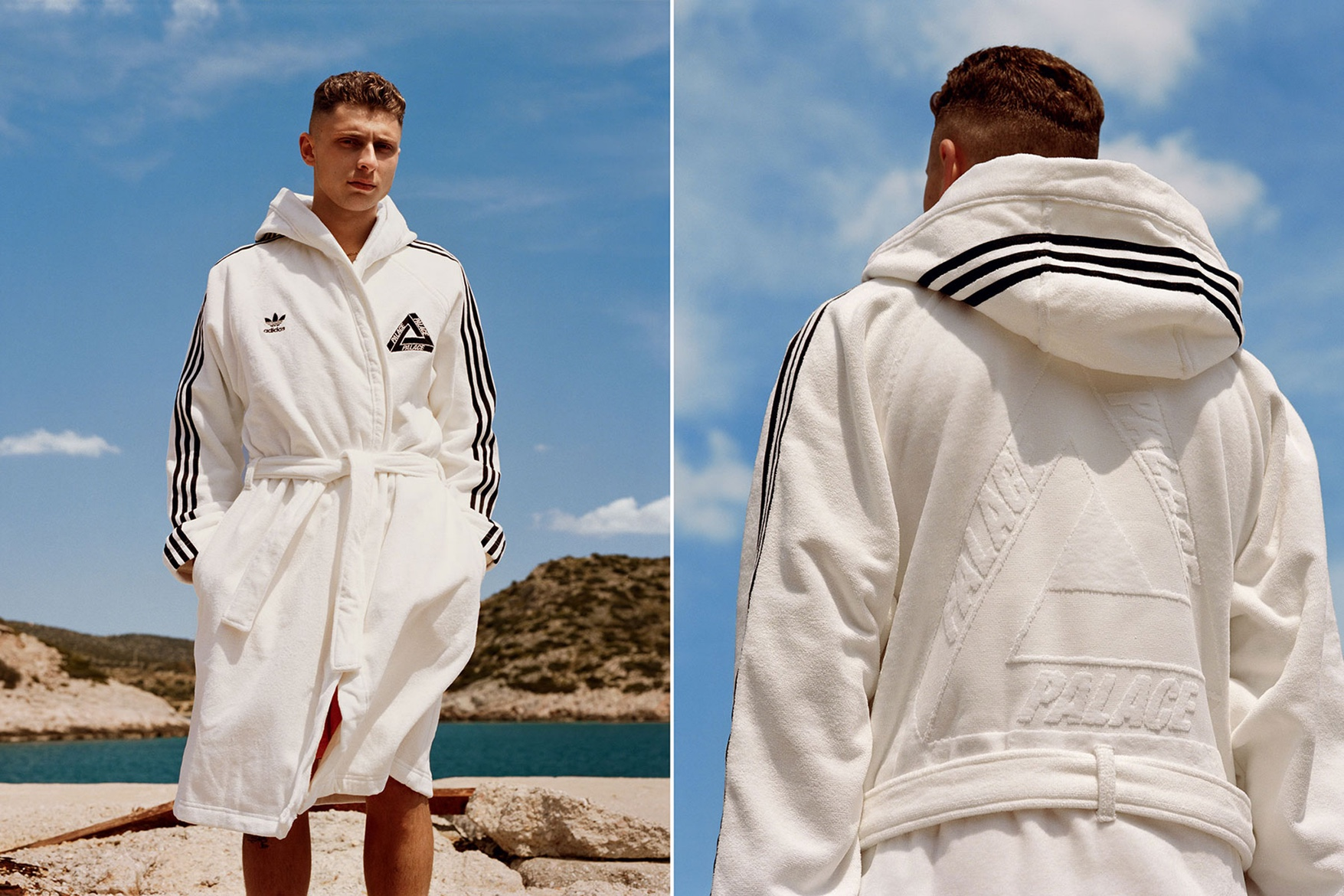 http-hypebeast.comimage201706palace-adidas-originals-2017-summer-collection-5