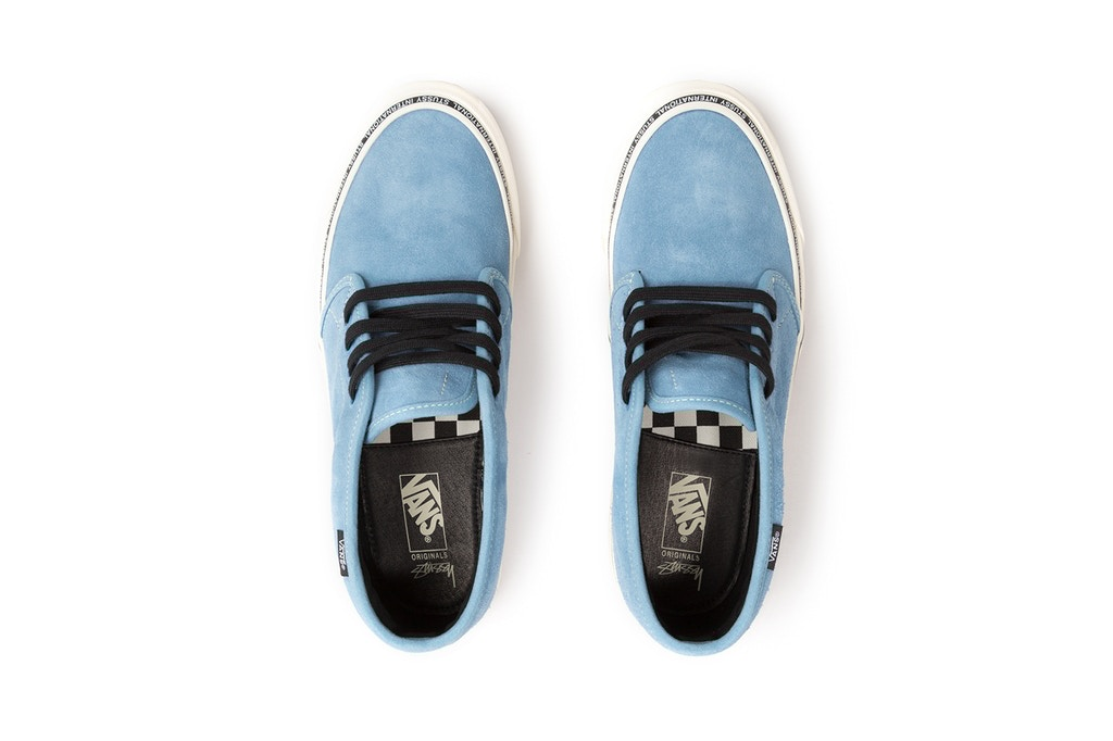 http-hypebeast.comimage201706stussy-vans-2017-summer-collection-2
