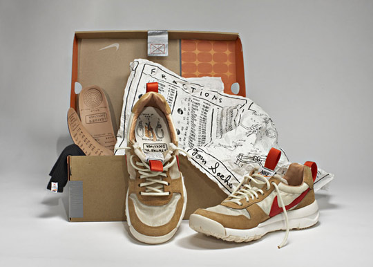 Nike-x-Tom-Sachs-NIKECraft-Capsule-Collection-01