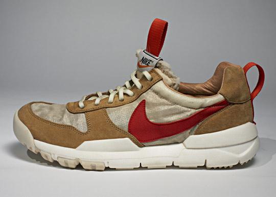 Nike-x-Tom-Sachs-NIKECraft-Mars-Yard-Shoe-00