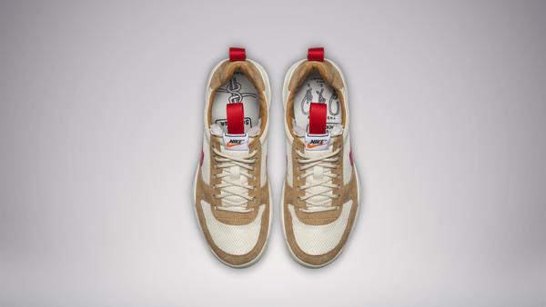 NikeLab-Tom-Sachs-Mars-Yard-2-12_native_600