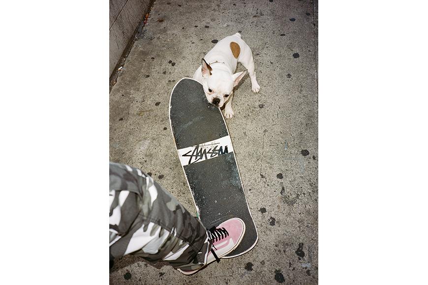 stussy-vans-summer-2017-sneakers-01
