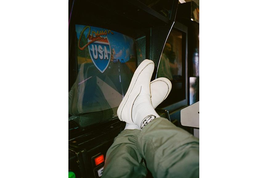 stussy-vans-summer-2017-sneakers-02