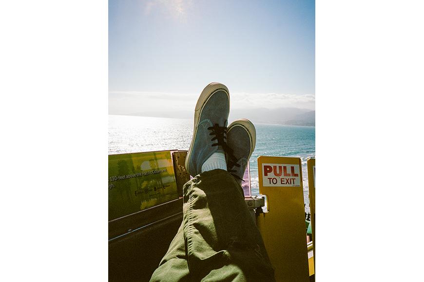 stussy-vans-summer-2017-sneakers-04