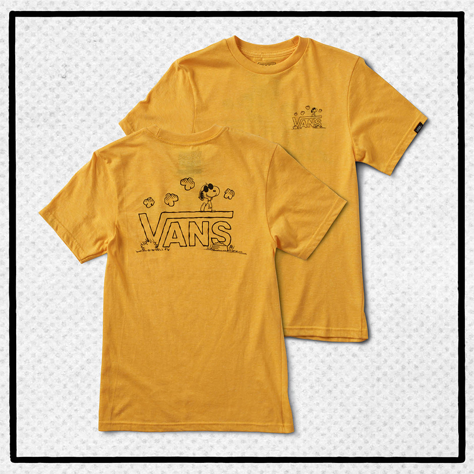 vans_Peanuts_Collection-fall-2017-sneakers-apparel-10