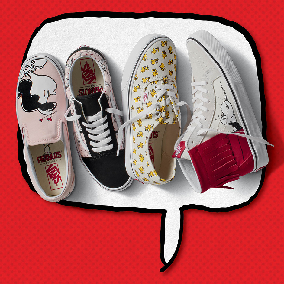 vans_Peanuts_Collection-fall-2017-sneakers-apparel-4