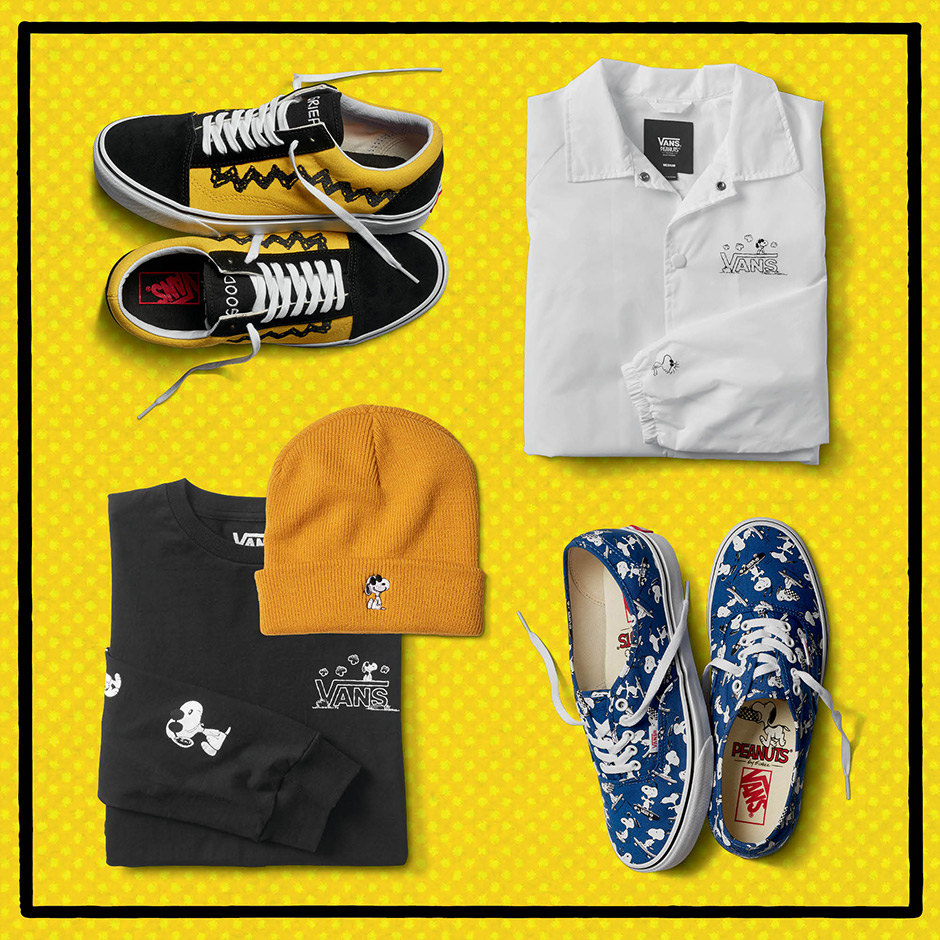 vans_Peanuts_Collection-fall-2017-sneakers-apparel-5