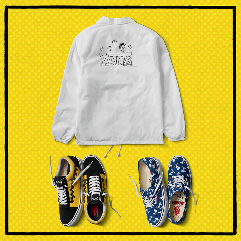 vans_Peanuts_Collection-fall-2017-sneakers-apparel-7