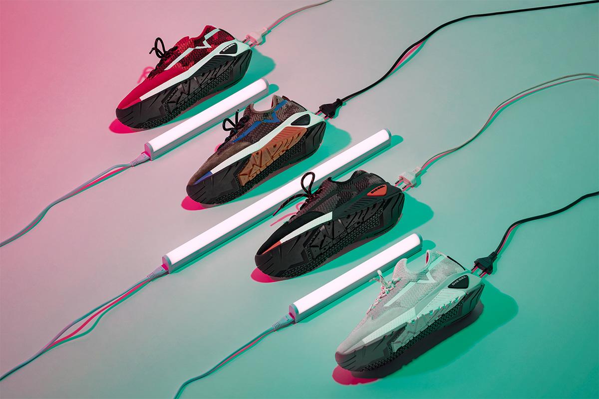 diesel-sneakers-skb-collection-01